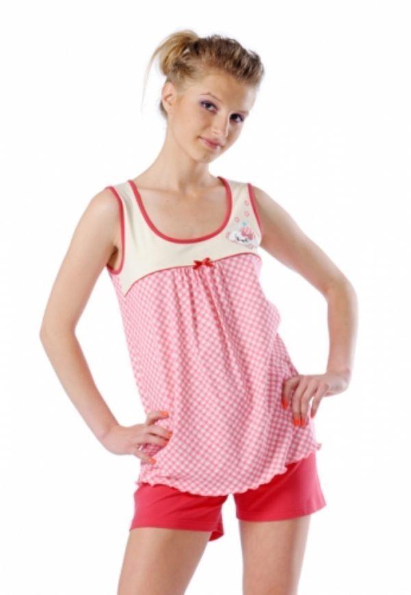 Одежда для сна для девочек