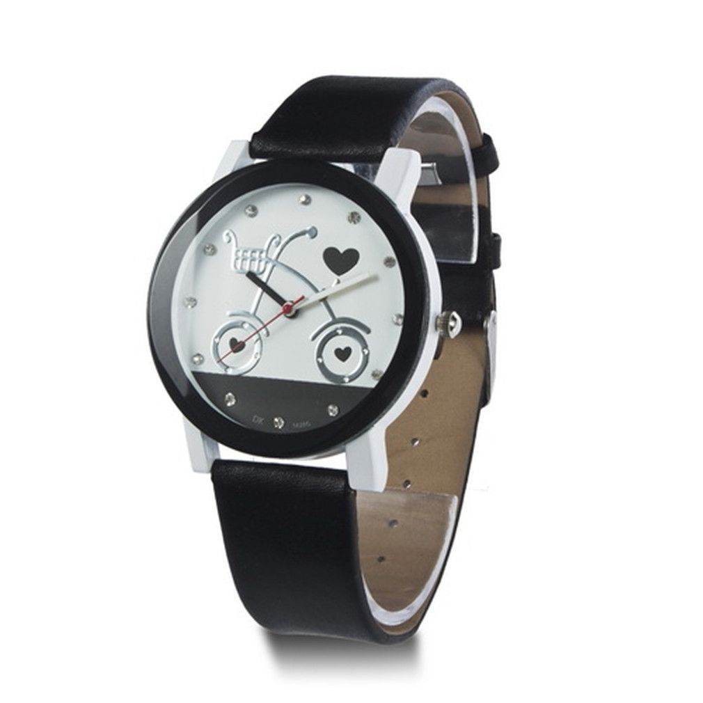 Женские часы недорого. . Купить часы наручные для женщин в