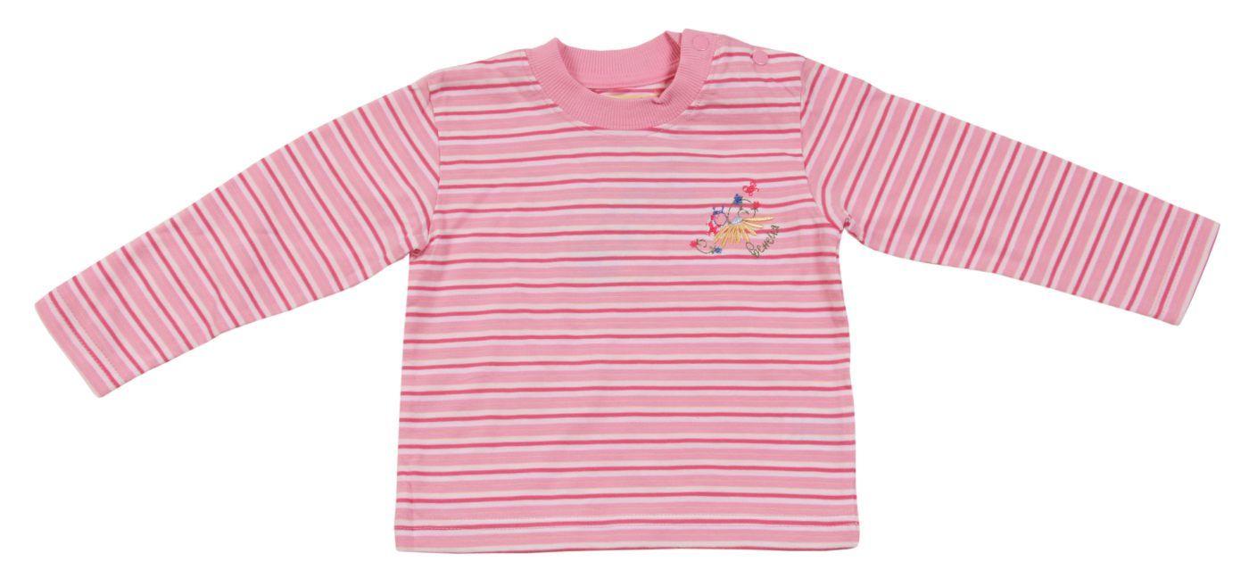 Джемпер для девочки (Размер: 86)