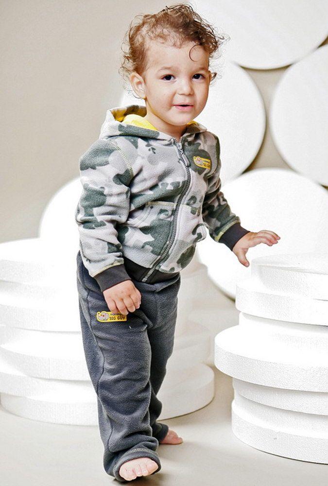 Кофта с капюшоном для мальчика доставка