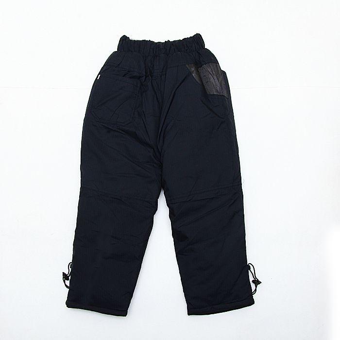 Качественные джинсы с доставкой