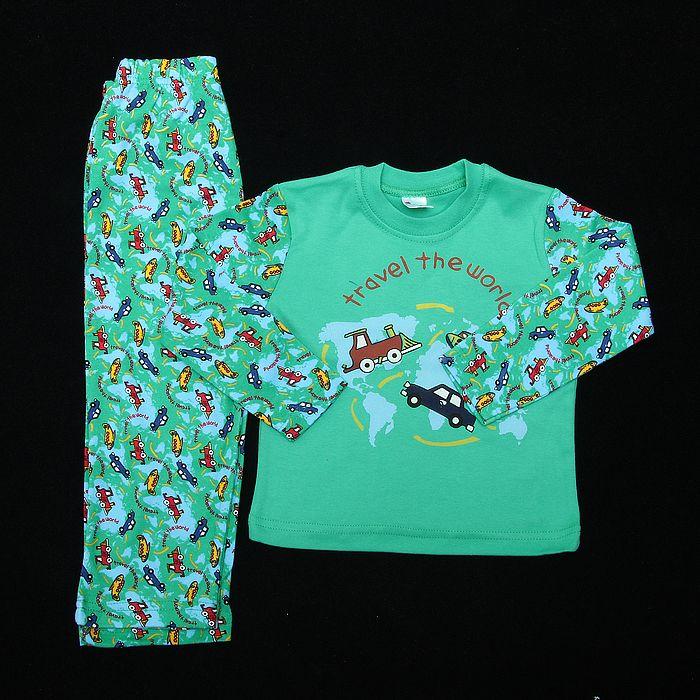 Купить Ве Детскую Одежду