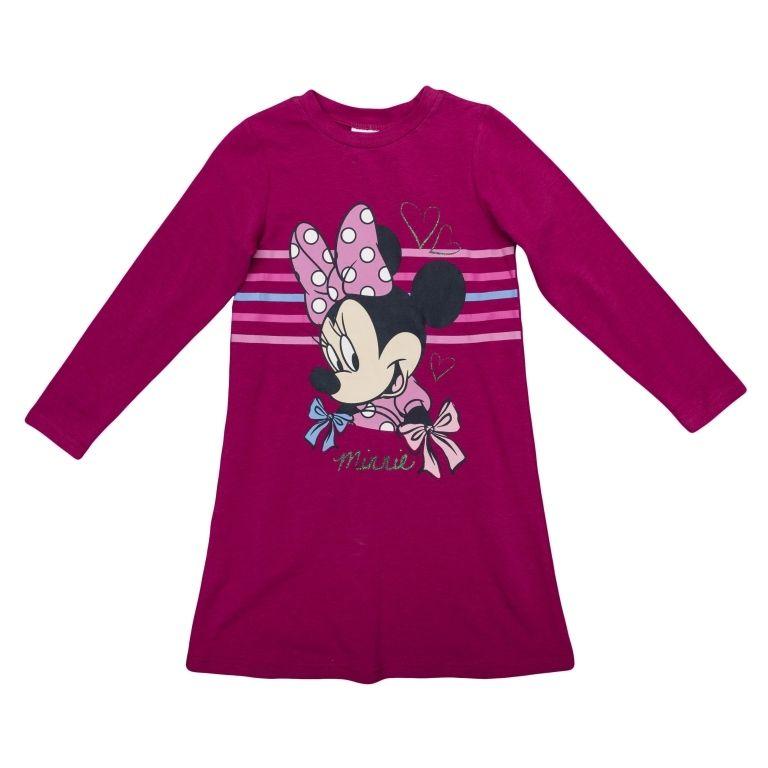 Платье Милашка Minnie