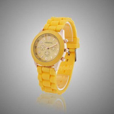Часы орион женские