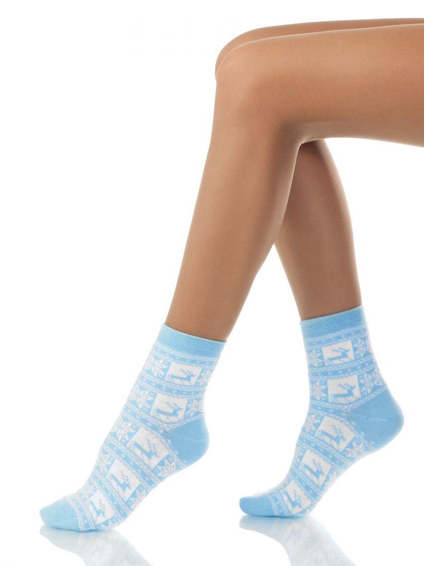 Носки для девочки 10-12 лет